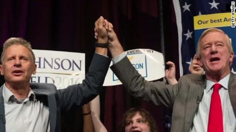 gary johnson bill weld millenial voters candidacy kaye dnt ac360_00012425.jpg