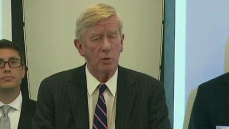 gary johnson bill weld millenial voters candidacy kaye dnt ac360_00015420.jpg