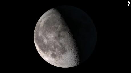 what is a black moon orig jpm_00000000.jpg