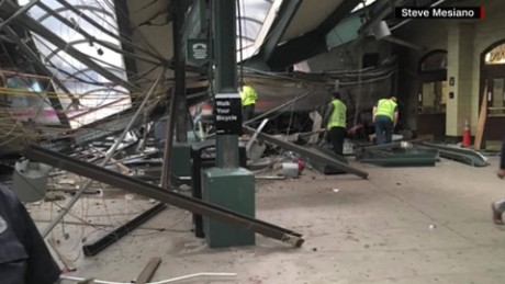 new-jersey-hoboken-train-crash witness steve meisano intv ac_00014715.jpg