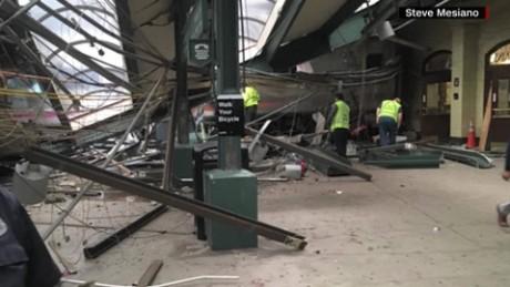 new-jersey-hoboken-train-crash witness steve meisano intv ac_00014715.jpg