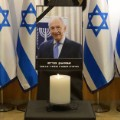 01_Shimon Peres Funeral_RESTRICTED