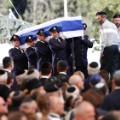 04_Shimon Peres Funeral