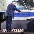 05_Shimon Peres Funeral