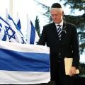 10_Shimon Peres Funeral
