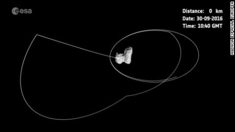 cnnee vo trayectoria final de rosetta_00004217.jpg