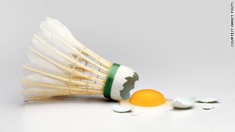 EggCock