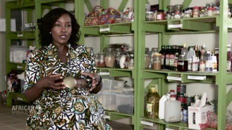 african voices kitchen crafters spc b_00003008.jpg