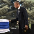 20_Shimon Peres Funeral