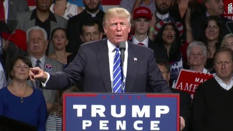 donald trump election day up and up mi rally sot_00000724