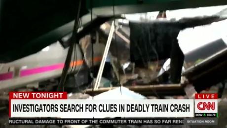 exp TSR.Todd.Hoboken.train.crash.engineer_00000501.jpg