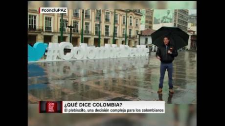 cnnee conclusiones pkg fernando del rincon calles bogota plebiscito paz_00005312