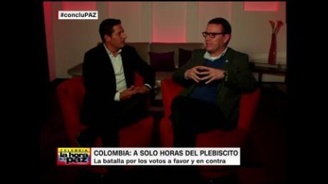 cnnee conclusiones intvw vladdo plebiscito paz colombia_00003301