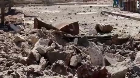 syria aleppo hospital bombing ben wedeman_00001028.jpg