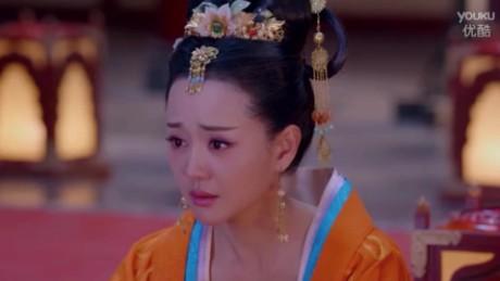 china tv censorship matt rivers pkg_00021417.jpg