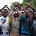 02 Ethiopia stampede 10_03