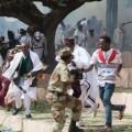 03 Ethiopia stampede 10_03