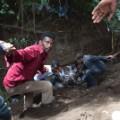 04 Ethiopia stampede 10_03