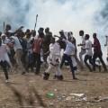 07 Ethiopia stampede 10_03