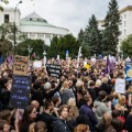 01 poland abortion protests