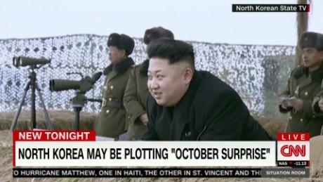 exp TSR.Todd.North.Korea.provocation.around.US.election_00002001.jpg