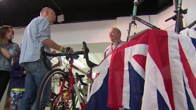 brexit impact on british businesses_00022415