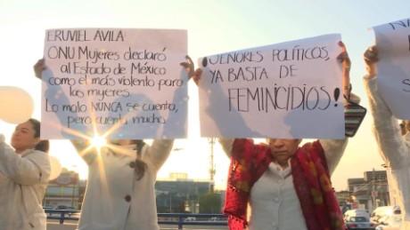 cnnee pkg krupskaia alis feminicidios mexico naucalpan protestas_00005506