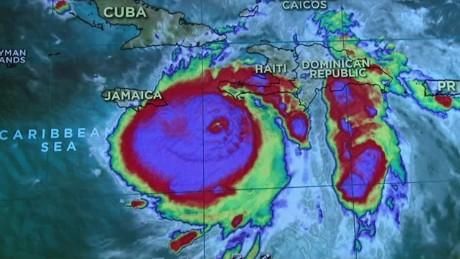 hurricane matthew caribbean javaheri lkvl_00000716