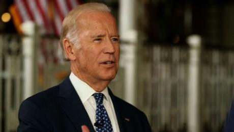 Joe Biden not running Beau Biden newday sot_00000000