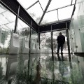 03 china hunan glass toilet
