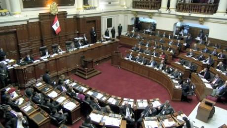 cnnee pkg maria elena belaunde reformas economicas en peru_00000112.jpg