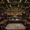 11-Manhattan_Bar,-Singapore