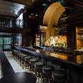 8-The-NoMad-Bar,-NYC-CREDIT--Daniel-Krieger