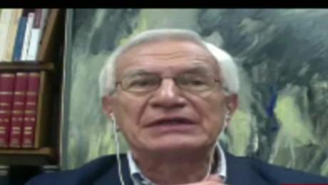cnnee panorama entrevista jaime castro paz colombia_00005722