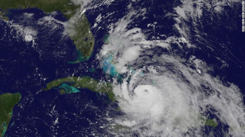 uraganul-matthew-a-ucis-283-de-oameni-in-haiti