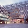 Nagaoka City Hall
