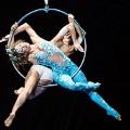 Cirque du Soleil London3
