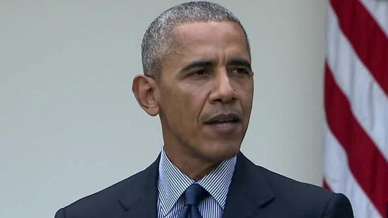 obama presser paris agreement sot_00002728