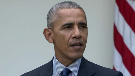obama presser paris agreement sot_00002728.jpg