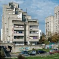 sm-45_Bezanijski Blokovi Blocks 62, Architects Darko Marusic, Milenija Marusic and Milan Miodragovic. photo.Stefan Rusu ©BACU