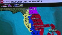 Hurricane matthew updates weather seg_00020410.jpg
