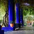 jardin majorelle ysl 6