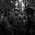 01 cnnphotos farc RESTRICTED