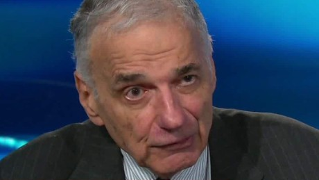 ralph nader hillary clinton donald trump flunk third party spoiler sot ac360_00002210.jpg