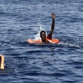 01 libya migrants 1006