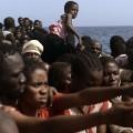 05 libya migrants 1006