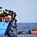 06 libya migrants 1006