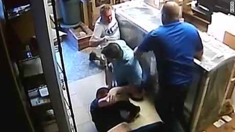 Tech store employees fight off armed intruder pkg _00004412.jpg