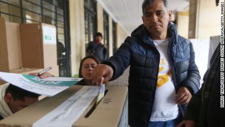 cnnee pkg orig por qué colombia no vota paz_00001010