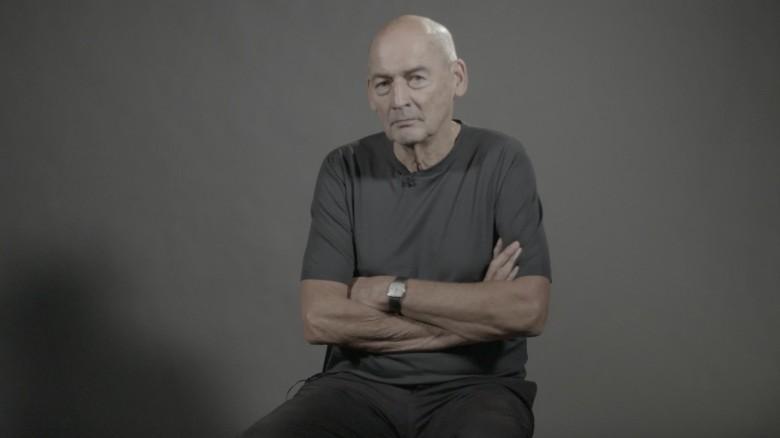 Understanding Rem Koolhaas
